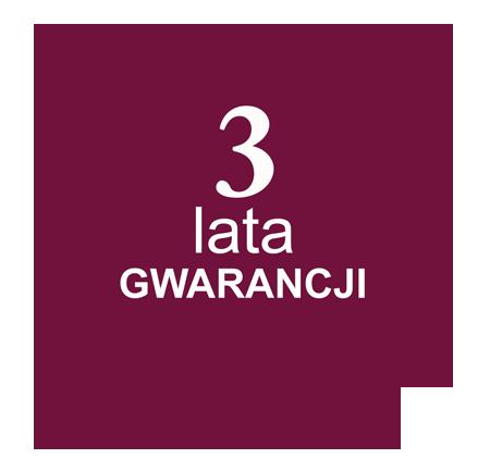 Hafciarki wieloigłowe Janome - 3 lata gwarancji
