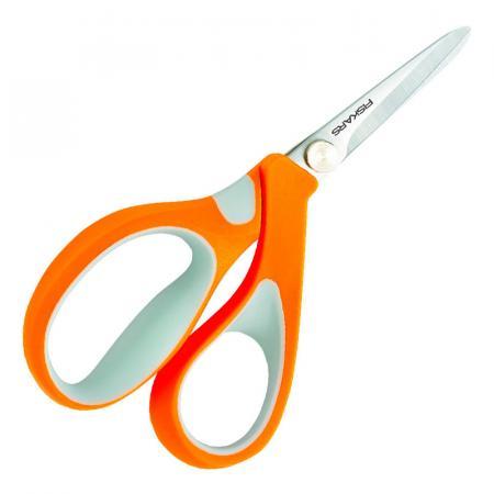 Nożyczki Fiskars RazorEdge (13 cm), fig. 1
