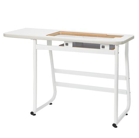 Stół do maszyny do szycia Janome 494708101