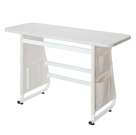 Stół do maszyn Janome 494709009