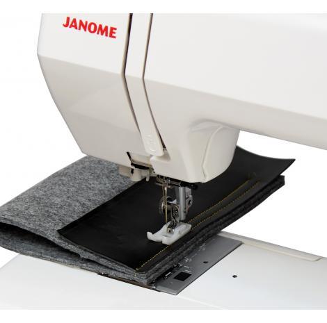 Maszyna do szycia JANOME EASY JEANS HD 1800, fig. 6