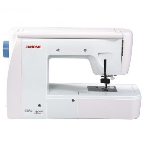 Maszyna do szycia Janome SKYLINE S5, fig. 2
