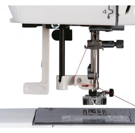 Maszyna do szycia JANOME QXL605, fig. 7