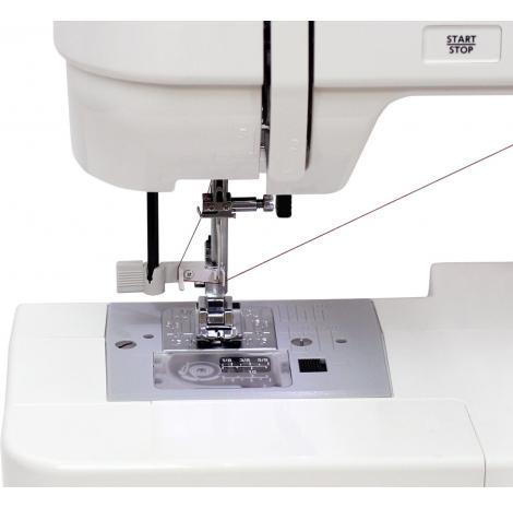 Maszyna do szycia JUNO E1030, fig. 6